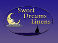 Sweet Dreams Linens Topsail Island Vacation Rentals