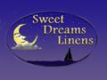 Sweet Dreams Linens Topsail Island Vacation Rentals