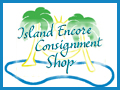 Island Encore Atlantic Beach Shops