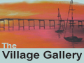 The Village Gallery Oriental/Pamlico County Shops