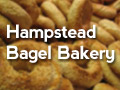 Hampstead Bagel Bakery Hampstead Restaurants