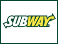 Subway Topsail Island Restaurants