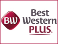 Best Western Westgate Inn & Suites Leland Hotels and Motels