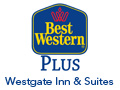 Best Western Plus Westgate Inn & Suites Wilmington Hotels and Motels