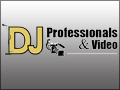 DJ Professionals & Video New Bern Wedding Planning