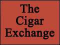 The Cigar Exchange Wilmington Shops
