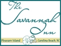The Savannah Inn Carolina/Kure Beach Wedding Planning