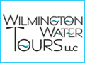 Wilmington Water Tours Wilmington Attractions
