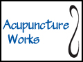 Acupuncture Works Oriental/Pamlico County Medical Services and Healthcare