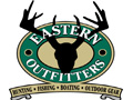 Eastern Outfitters Hampstead Shops