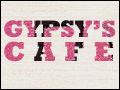 Gypsy's Cafe New Bern Restaurants