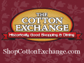 The Cotton Exchange Wilmington Shops