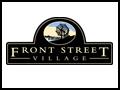 Front Street Village Beaufort Beaufort, NC