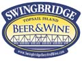 Swingbridge Beer & Wine Topsail Island Shops