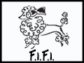 F.I.F.I Jewelry Wilmington Shops