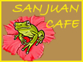 San Juan Cafe Wilmington Restaurants