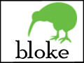 bloke Wilmington Shops