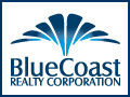 Blue Coast Realty Corporation Wilmington Real Estate and Homes