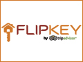 FlipKey Wilmington Vacation Rentals