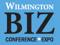 WilmingtonBiz Conference & Expo Wilmington Wilmington, NC
