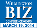 BizTech Conference & Expo Wilmington Wilmington, NC