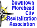 Downtown Morehead Revitalization Association Morehead City Overview of Area
