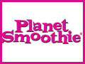 Planet Smoothie Wilmington Health and Wellness