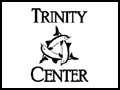 Trinity Center Atlantic Beach Health and Wellness