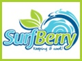 SurfBerry Wrightsville Beach Kidstuff