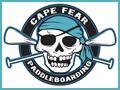 Cape Fear Paddleboarding Wrightsville Beach Boating and Watersports