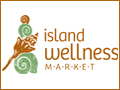 Island Wellness Market Carolina/Kure Beach Shops
