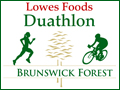 Lowes Foods Duathlon Leland Leland, NC