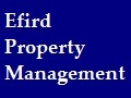 Efird Property Management Wilmington Real Estate and Homes