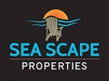 SeaScape Vacation Rentals Carolina Beach and Kure Beach Real Estate and Homes