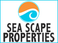 SeaScape Vacation Rentals Carolina Beach and Kure Beach Real Estate