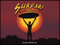 Surfari Restaurant & Bar Atlantic Beach Restaurants