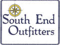 South End Outfitters Topsail Island Shops