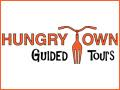 Hungry Town Tours Beaufort Vacation Rentals