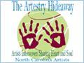 The Artestry Hideaway Swansboro and Cape Carteret Swansboro, NC and Cape Carteret, NC