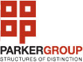 Parker Construction Group Wilmington Real Estate and Homes