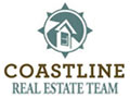 Coastline Real Estate Team Leland Real Estate and Homes
