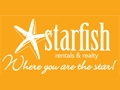 Starfish Rentals and Realty Topsail Island Vacation Rentals