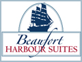 Beaufort Harbour Suites Atlantic Beach Bed & Breakfasts and Small Inns