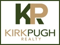 Kirk Pugh Realty Wilmington Real Estate and Homes
