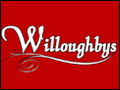 Willboughby's Tavern Leland Restaurants