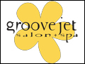 Groove Jet Salon & Spa Wilmington Salons and Day Spas