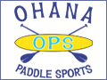 Ohana Paddle Sports Topsail Island Attractions