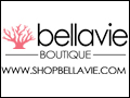 Bellavie Boutique / Shoe Tree Hampstead Shops