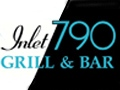 Inlet 790 Grill and Bar Topsail Island Restaurants