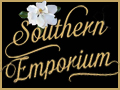 Southern Emporium Topsail Island Shops